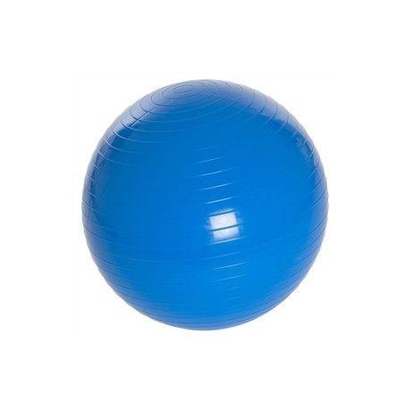 SPARTAN fit lopta na gymnastiku 75 cm