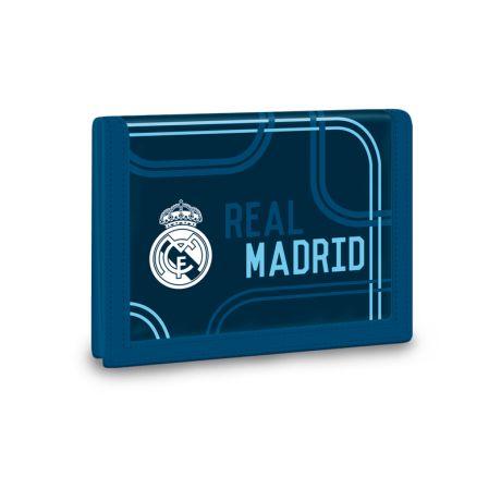 *Peňaženka Real Madrid NEW