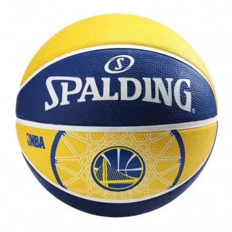 Basketbalová lopta SPALDING