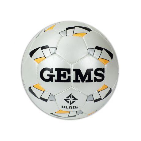 Gems Futsalová lopta Blade