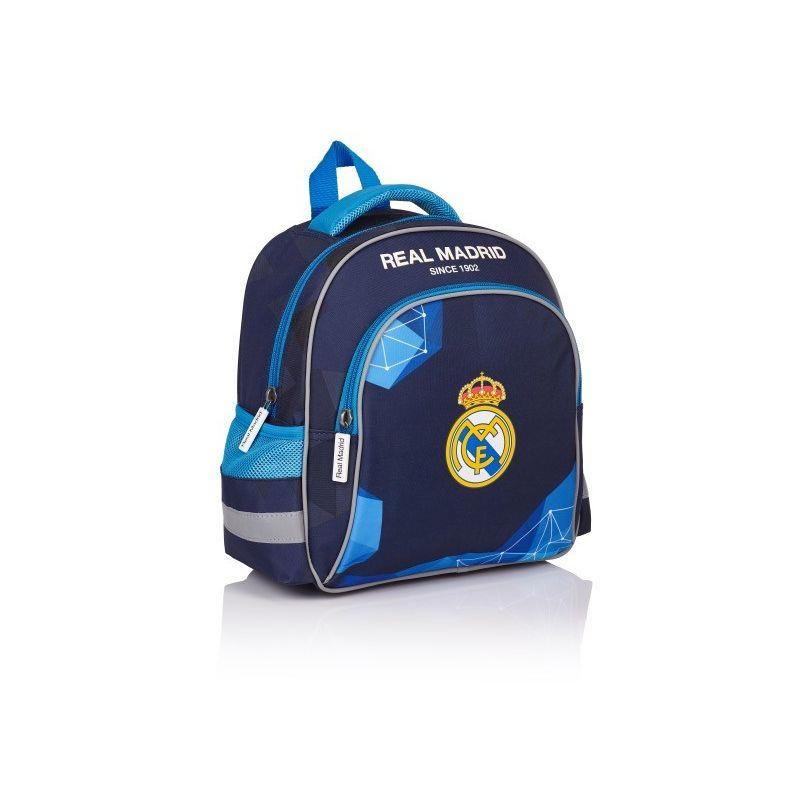 Detský batoh Real Madrid COLOR3 (as)