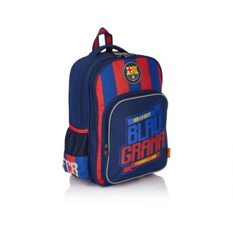 9a1de8f03f Batoh FC Barcelona BLAU GRANA (as) - AGsport