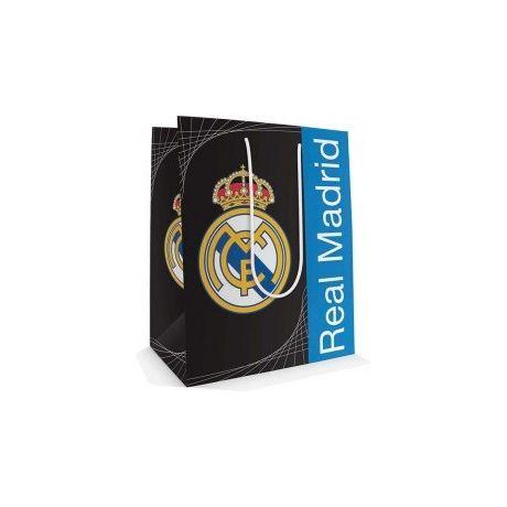 Darčeková taška Real Madrid (d) - veľká
