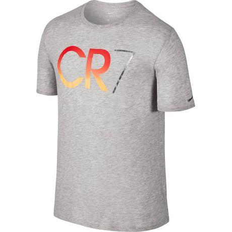 Nike Men's Ronaldo TEE + darček z nášho obchodu grátis!