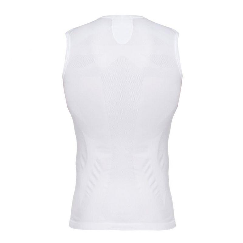 Termo tričko Errea ENYA