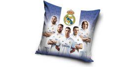 """Obliečka na vankúš Real Madrid """"Players"""""""