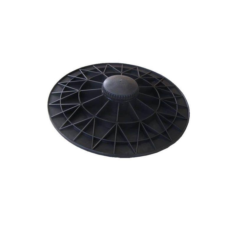 SALTA balančná podložka - 40 cm