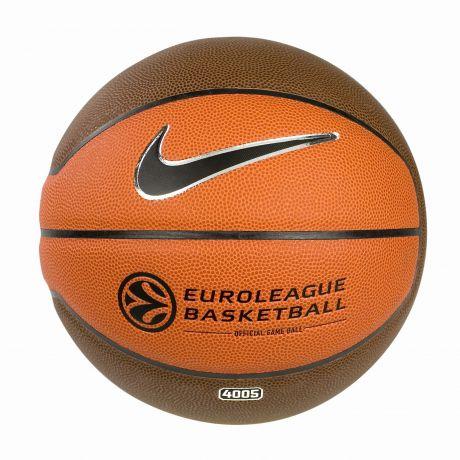 Nike 4005 EUROLIGA Basketball