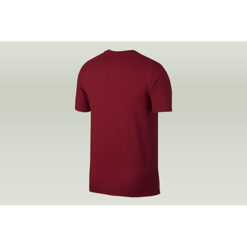 Nike detské tričko BARÇA + darček z nášho obchodu grátis!