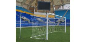 Sieť na futbalovú bránu Winner