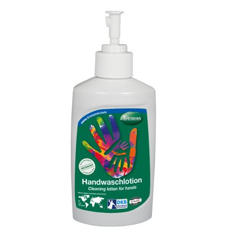 Tekuté mydlo Trimona - 250 ml.