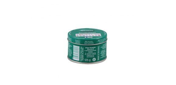 Hádzanársky lep Trimona classic - 125 g