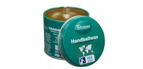 Trimona hádzanárske lepidlo classic - 125 g