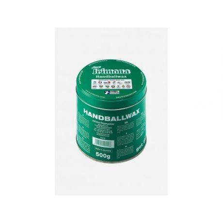 Trimona hádzanárske lepidlo classic - 500 g