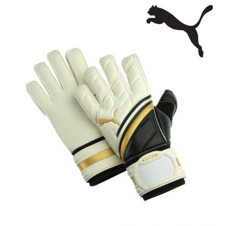 Puma Liga GK brankárske rukavice