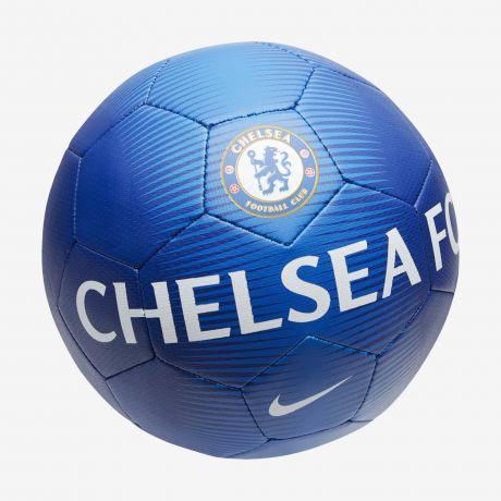0c56913355bda Nike Chelsea FC Prestige - futbalová lopta + darček z nášho obchodu grátis!