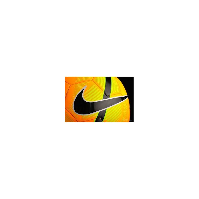 Nike Mercurial Fade - futbalová lopta