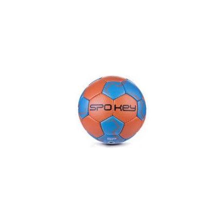 Spokey Rival - oranžová/modrá