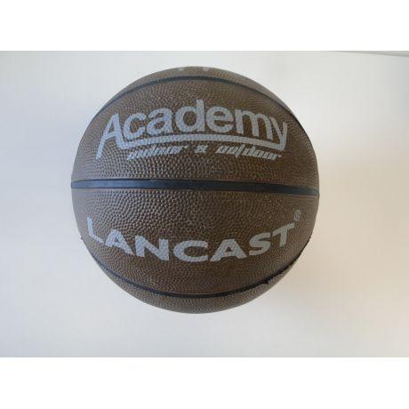 Lancast Academy