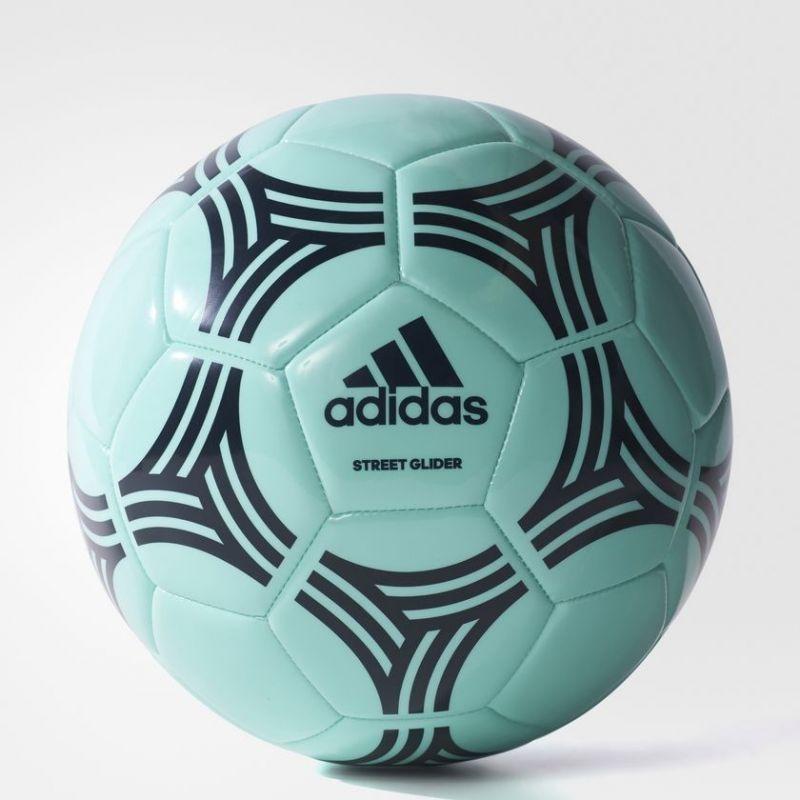 Futbalová lopta Adidas Tango Street Glider + darček z nášho obchodu grátis!