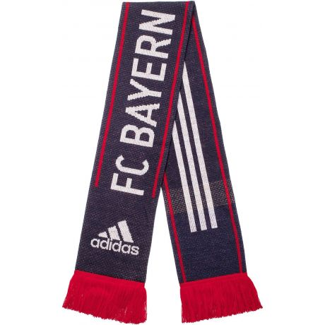 Šál Adidas Bayern München + darček z nášho obchodu grátis!