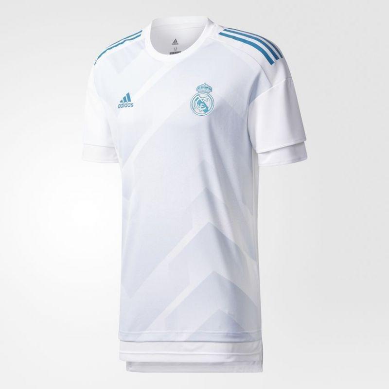 Dres Adidas Real Madrid Home tréningový + darček z nášho obchodu grátis!