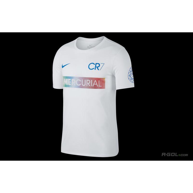 Tričko Nike CR7 DRI-FIT + darček z nášho obchodu grátis!