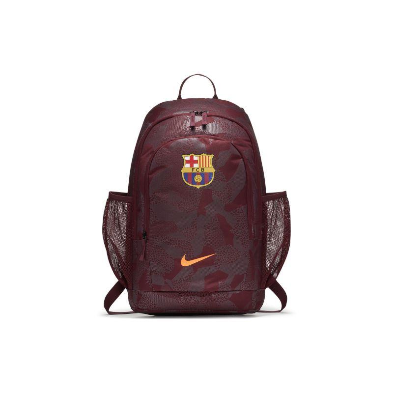 Batoh Nike FC Barcelona + darček z nášho obchodu grátis!