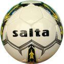 Futbalová lopta Salta Match II
