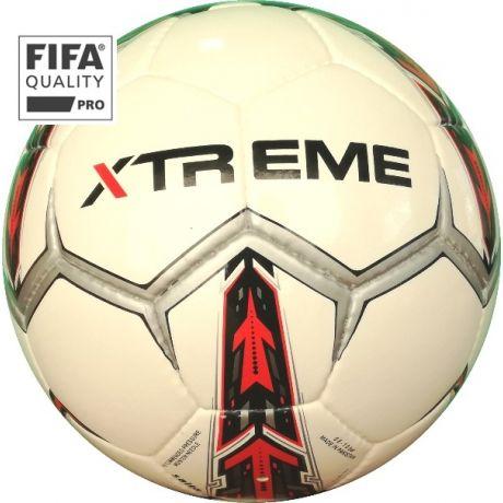 Futbalová lopta Salta Extreme