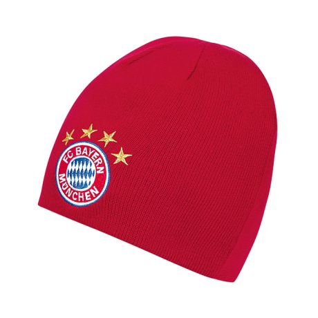 FC Bayern Munchen čiapka pánska