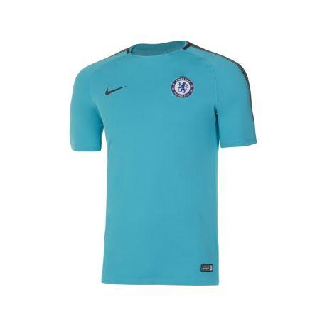 Nike pánske tričko CHELSEA FC + darček z nášho obchodu