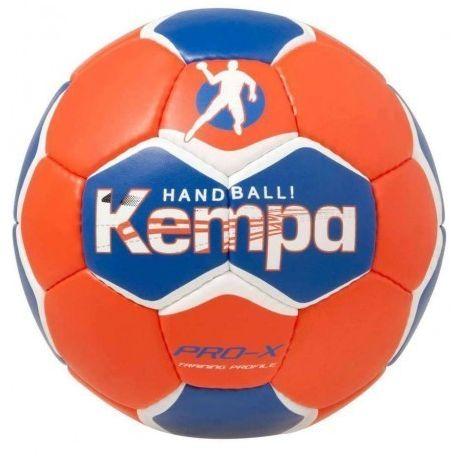 Hádzanárska lopta Kempa Pro-x