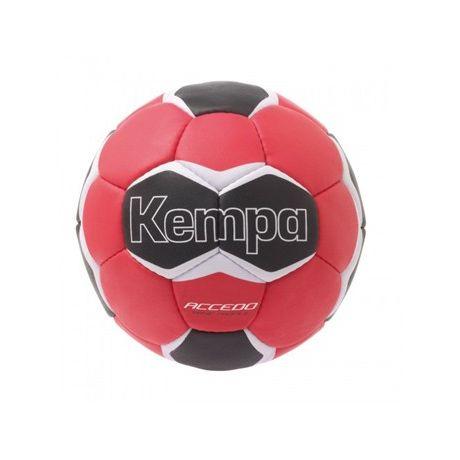 Hádzanárska lopta Kempa Accedo Basic Profile