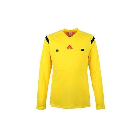 Rozhodcovský dres Adidas