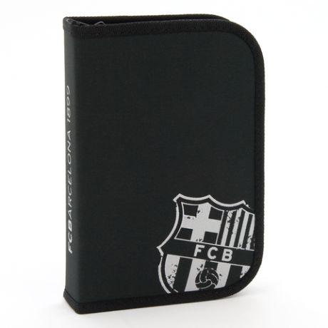 Peračník dvojitý Barcelona Black / Silver