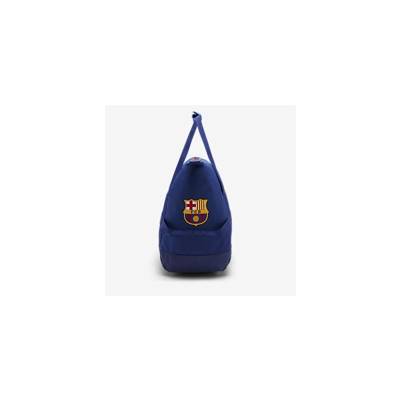 Nike športová taška FC Barcelona Duffel bag