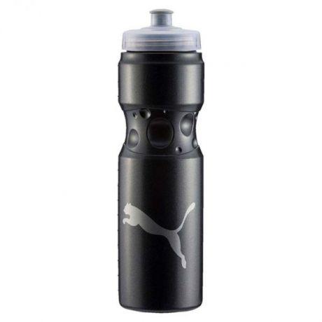 Fľaša Puma TR bottle