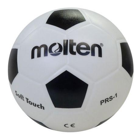 Lopta vybíjaná MOLTEN PRS-1
