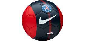 Paris Saint-Germain Prestige Football + darček z nášho obchodu