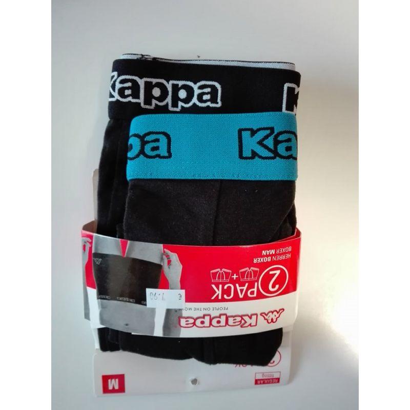 Pánske boxerky Kappa