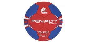 Hádzanárska lopta Penalty Handebol