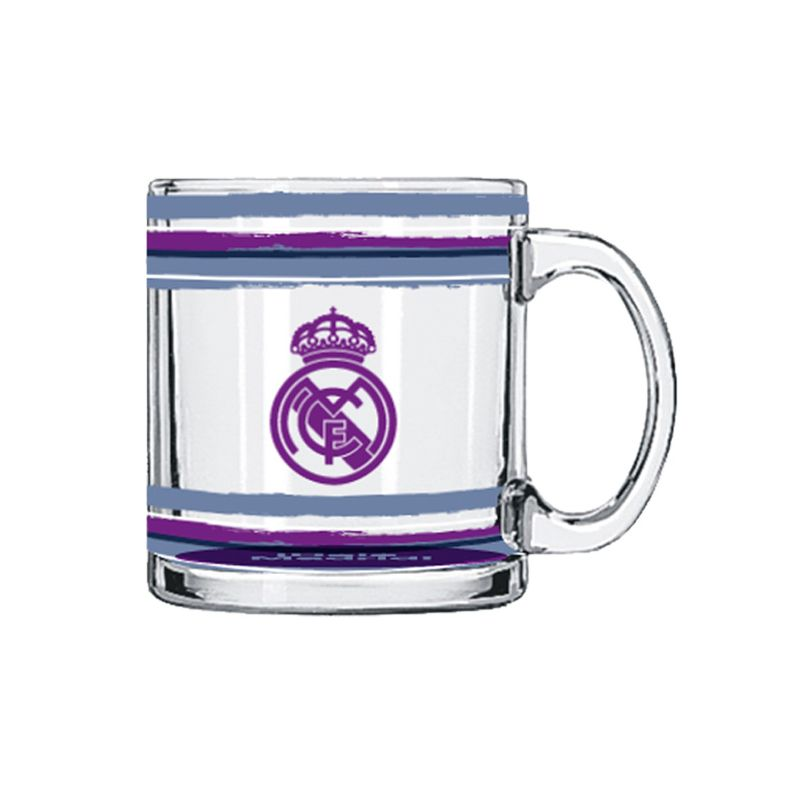Hrnček Real Madrid