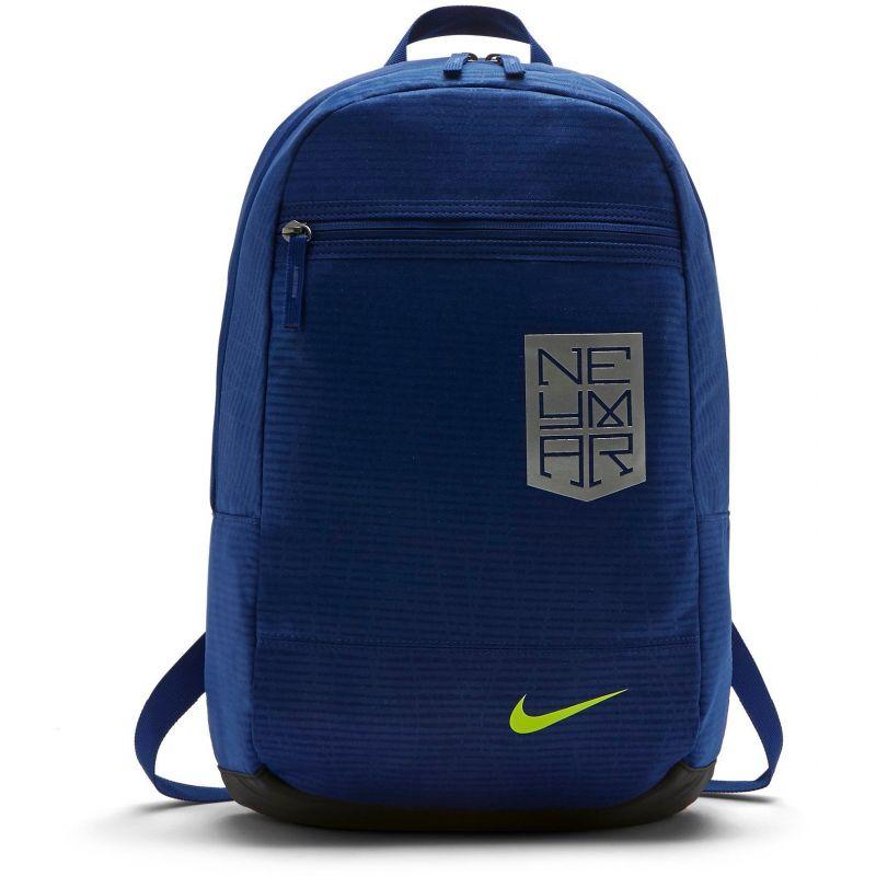 Batoh Nike Y NYMR kids