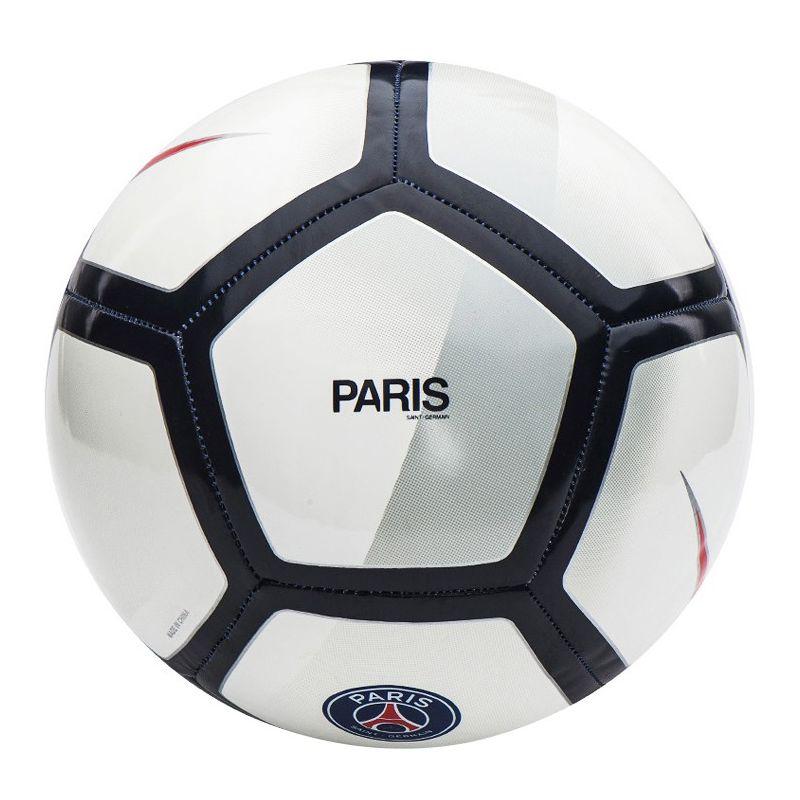 Nike PSG Paris Saint Germain lopta + darček z nášho obchodu