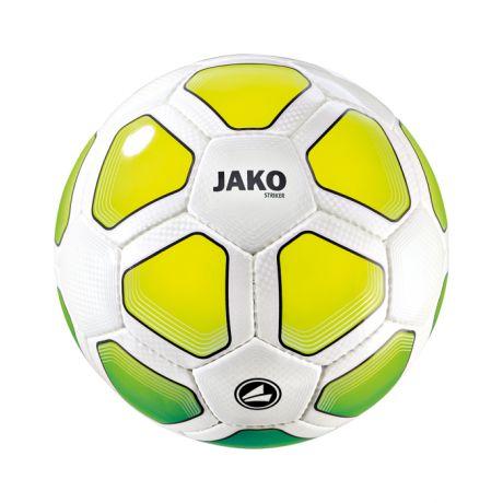 Tréningová lopta JAKO Striker
