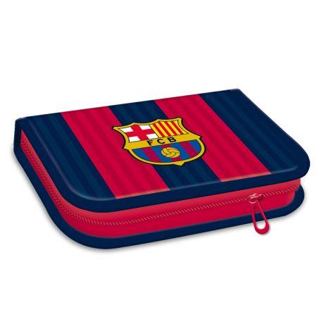 Peračník FC Barcelona