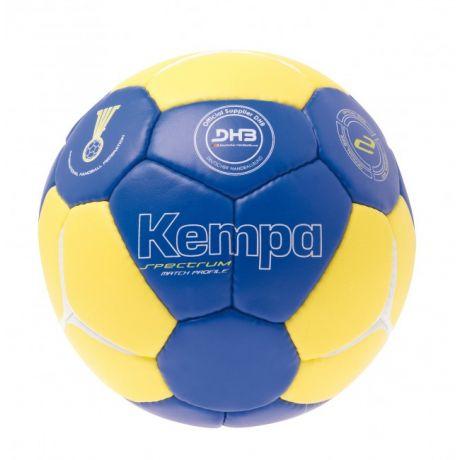 Kempa Spectrum Match Profile