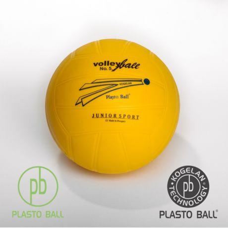 Plastobal volejbalová lopta