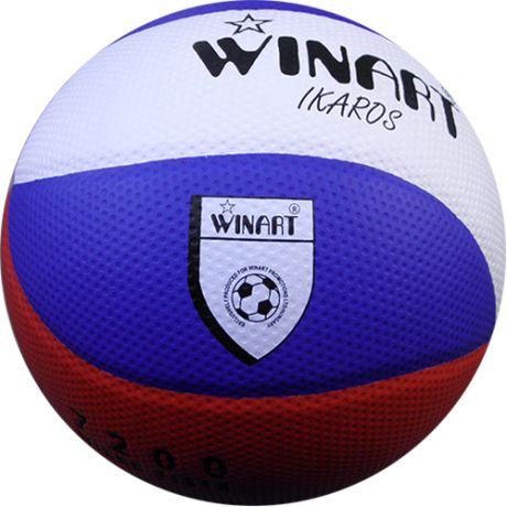 Winart VC-7200
